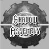 ShadowAssembly