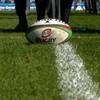 rugbyfeminin-eac