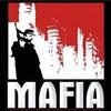 rap2mafia-crew