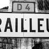 railleu