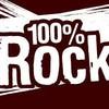 rockkkk03