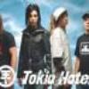 tokio-hotel-du-21
