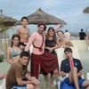 lookea-beachazur