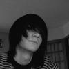 strange-emo-boy