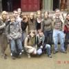5eme-londres2008