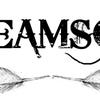 CREAMSON