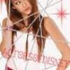 miss-laura-1200