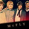 MCFLY-ONLINE