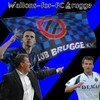 wallons-for-fcbrugge