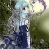 kiti-chan-manga
