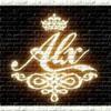 alxblog95
