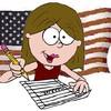american-diary
