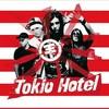 tokio-hotel-metal