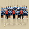 FranceFeminine