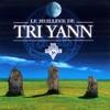 xx-triyann-xx
