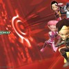 the-sondage-of-lyoko