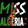 algerie--girls