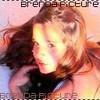 Brenda-Picture