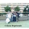 colson57mty