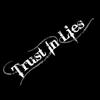 Trust-In-Lies