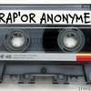 rapor-anonyme-originalll