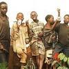 IvoireEspoir