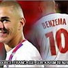 x-benzema-and-me-x