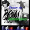packman-graff