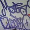 mafia-electro92