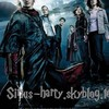 sirius-harry