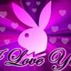 amoureuse211