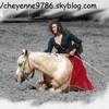 cheyenne9786