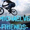 michaelv6-friends