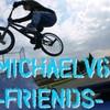 michaelv6-friends