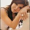 Ginny-Lena26
