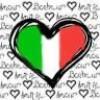 italianAngel06
