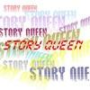 story-queen