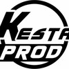 KESTAPRODUCTION
