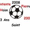 St-Pierrais-13ans