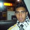 joaquin-radouane17