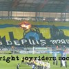 FCSochaux2008-2009