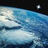 SOS-Planeteendanger
