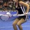 quiz-de-tennis