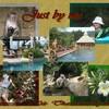 Oo-Thailande-By-Me-oO