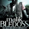 Malik-BledoSS59