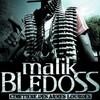 Malik-BledoSS59