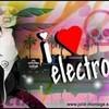 Elecktr4-l0verSs
