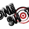 singer-oneshot