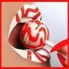 sweet-ladie75