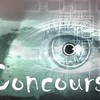 commentaires-concours
